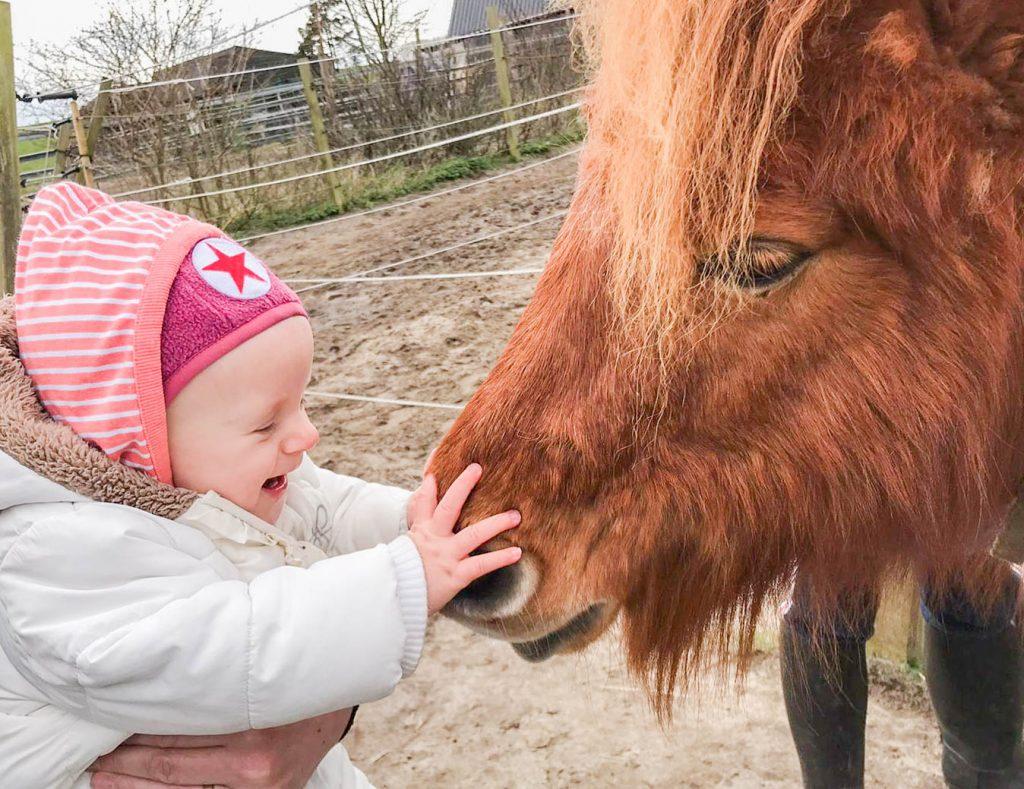 Wat kun je leren van een baby en welke waardevolle lessen geeft een baby over het leven